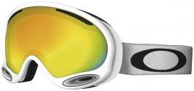 Oakley A Frame 2.0 (2015/16) - Skibrille