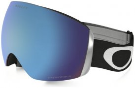 Oakley Flight Deck - Skibrille