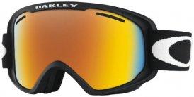 Oakley O2 XM - Skibrille