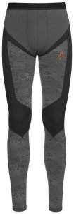 Odlo Blackcomb Evolution Warm - Unterhose lang - Herren, Gr. XL