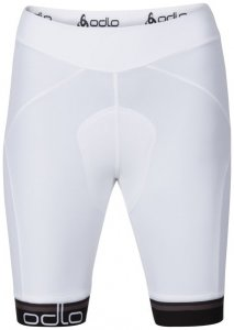 Odlo FLASH X Tights short Damen-Radhose, Gr. XL