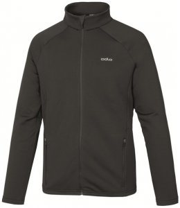Odlo Layer Snowboard Fleecejacke, Gr. 2XL
