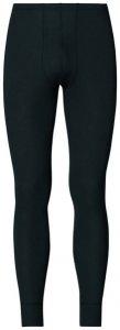 Odlo Warm Pants - Unterhose Lang - Herren, Gr. 2XL