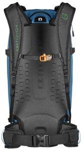 Ortovox Ascent 32 - Skitourenrucksack
