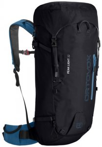Ortovox Peak Light 32 - Alpinrucksack