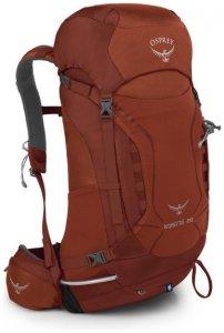 Osprey Kestrel 28 - Rucksack