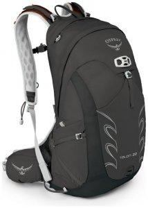 Osprey Talon 22 Trekkingrucksack/Tourenrucksack