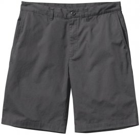 Patagonia All-Wear Shorts 10'', Gr. 36 inches
