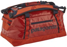 Patagonia Black Hole Duffel 45L - Reisetasche