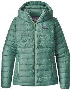 Patagonia Down Sweater - Daunenjacke mit Kapuze - Damen, Gr. M