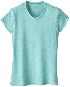 Patagonia Glorya Tee - Wander T-Shirt - Damen, Gr. S