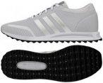Adidas Originals Los Angeles Sneaker Herren, Gr. 5,5 UK
