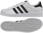Adidas Originals Superstar Sneaker Herren, Gr. 7 UK