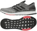 Adidas Pure Boost DPR - Laufschuh - Herren, Gr. 8,5 UK