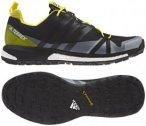 Adidas Terrex Agravic - Trailrunningschuh - Herren, Gr. 11,5 UK