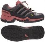 Adidas Terrex GORE-TEX - Wanderschuh - Kinder, Gr. 38 EUR