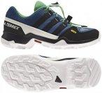 Adidas Terrex - Trekking- und Wanderschuh - Kinder, Gr. 28 UK