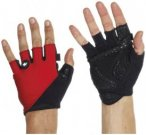 Assos Summer Gloves S7 - Fahrradhandschuhe, Gr. S (20 cm)