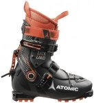 Atomic Backland Carbon - Skitourenschuh, Gr. 26-26,5 cm