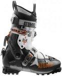 Atomic Backland NC - Skitourenschuh - Herren, Gr. 29-29,5 cm