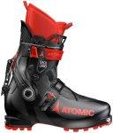 Atomic Backland Ultimate - Skitourenschuh, Gr. 28 cm