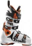 Atomic Hawx ultra 130 - All-Mountain Skischuhe, Gr. 29-29,5 Mondopoint