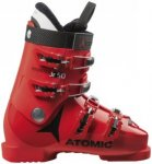 Atomic Redster JR 50 - Skischuhe - Kinder, Gr. 23-23,5 Mondopoint