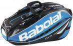 Babolat Racket Holder 12 Pure Drive