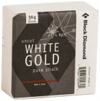 Black Diamond Chalk Block 56 g - Magnesium