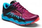Brooks Caldera W - Trailrunning-Laufschuh - Damen, Gr. 7