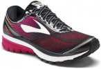 Brooks Ghost 10 W - Neutral-Laufschuh - Damen, Gr. 6,5 US