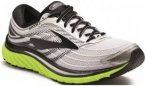 Brooks Glycerin 15 - Neutral-Laufschuh - Herren, Gr. 9 US