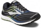 Brooks Glycerin 15 - Neutral-Laufschuh - Herren, Gr. 8,5 US