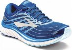 Brooks Glycerin 15 - Neutral-Laufschuh - Damen, Gr. 8 US