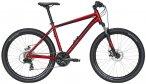 Bulls Wildtail 1 26 (2021) - Mountainbike - Herren, Gr. 37 cm