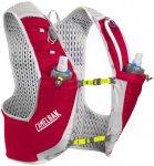 Camelbak Ultra Pro Vest 4,5 L - Trailrunning-Rucksack, Gr. S (71-86 cm chest)