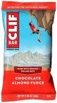 Clif Bar Chocolate Almonde Fudge - Energieriegel