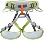 Climbing Technology Ascent - Klettergurt, Gr. XS/S