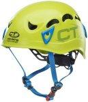 Climbing Technology Galaxy - Helm, Gr. One size (50-61 cm)