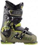 Dalbello Il Moro MX 90 - Skischuhe Freestyle, Gr. 25,5 cm