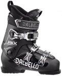 Dalbello Jakk -  Freestyle Skischuhe, Gr. 26,5 cm