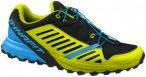 Dynafit Alpine Pro - Schuhe Trailrunning - Herren, Gr. 8,5 UK
