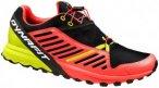 Dynafit Alpine Pro - Trailrunningschuh - Damen, Gr. 5,5 UK