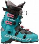 Dynafit Radical Women - Skitourenschuh Damen, Gr. 26,5 cm