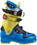 Dynafit TLT 6 Mountain CR- Skitourenschuh - Herren, Gr. 30,5 cm