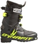 Dynafit TLT SPEEDFIT - Skitourenschuh, Gr. 30,5 cm
