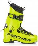 Fischer Travers CS - Skitourenschuh, Gr. 30,5 cm
