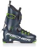 Fischer Travers GR - Skitourenschuh - Herren, Gr. 28,5 cm