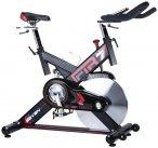 Gymstick FTR 7 Indoor Racer - Speedbike