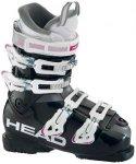 Head Next Edge 65 - Skischuhe - Damen, Gr. 26